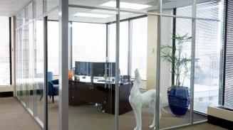 glass-wall-corner-office-flex-series